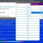 Cómo instalar Windows 11 evitando la prueba de compatibilidad