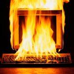 Cinco cosas en PCs modernos que deben morir