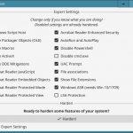 Mejora la seguridad de Windows 11