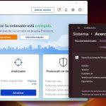 Antivirus para Windows 11
