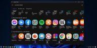 Instalar apps de Android en Windows 11
