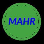 Foto del perfil de MAHR