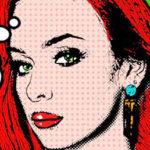 Foto del perfil de Johana