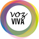 Foto del perfil de Voz Viva
