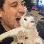 Foto del perfil de Nico Varonas