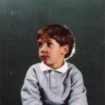 Foto del perfil de Francisco Karriere