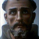 Foto del perfil de kaibilss